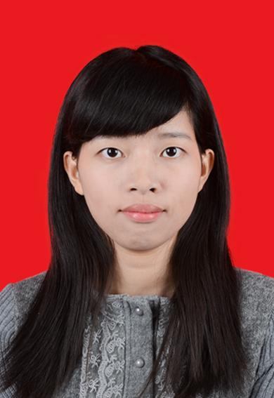吴泽燕-小学语文-12bet官方网站